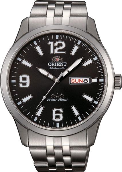 Orient A-AB0007B19B