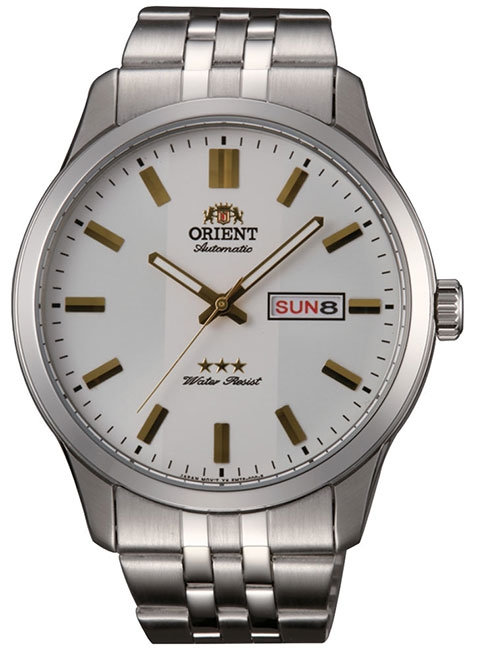 Orient A-AB0014S19B