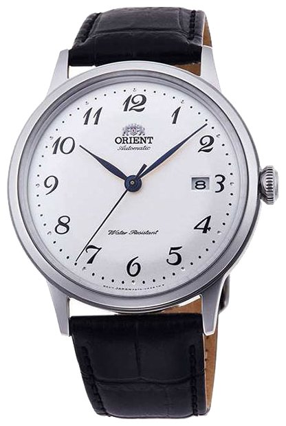 Orient A-AC0003S10B