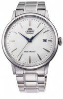 Orient A-AC0005S10B