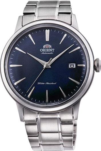 Orient A-AC0007L10B