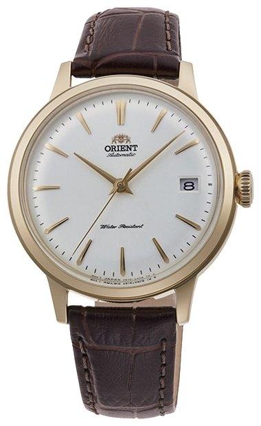 Orient A-AC0011S10B