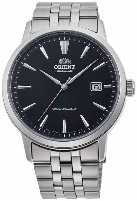 Orient A-AC0F01B10B