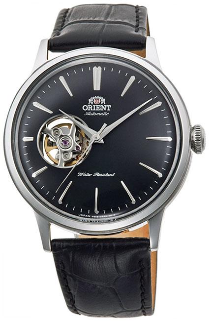Orient A-AG0004B10B