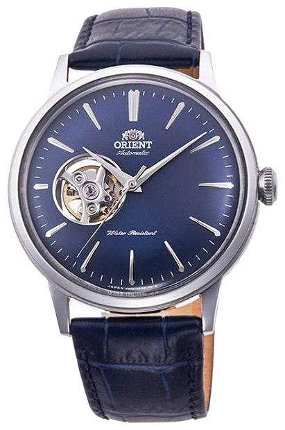 Orient A-AG0005L10B