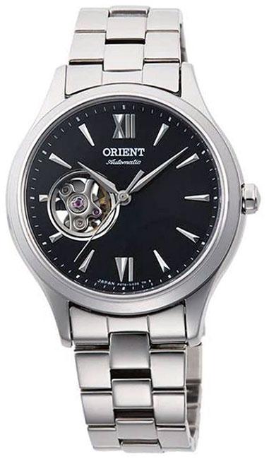 Orient A-AG0021B10B