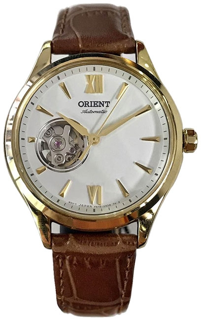 Orient A-AG0024S10B
