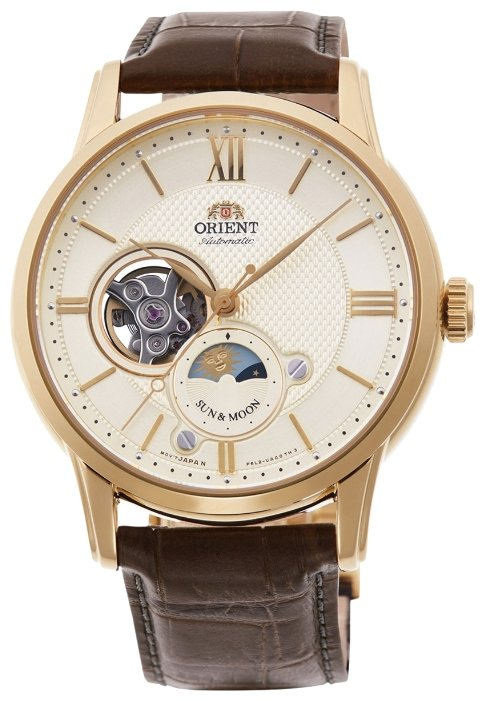 Orient A-AS0004S10B