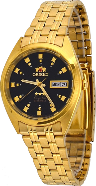 Orient AB00001B