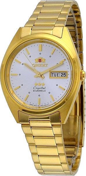 Orient AB00002W