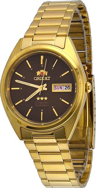 Orient AB00004T