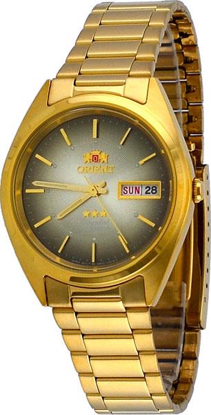 Orient AB00004U