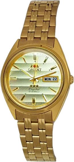 Orient AB00008C