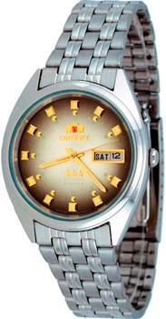 Orient AB00009P