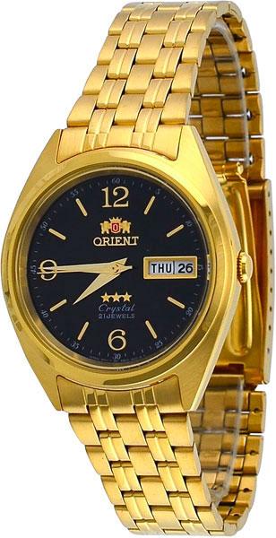Orient AB0000CB