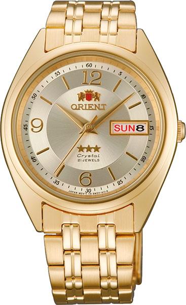 Orient AB0000CC