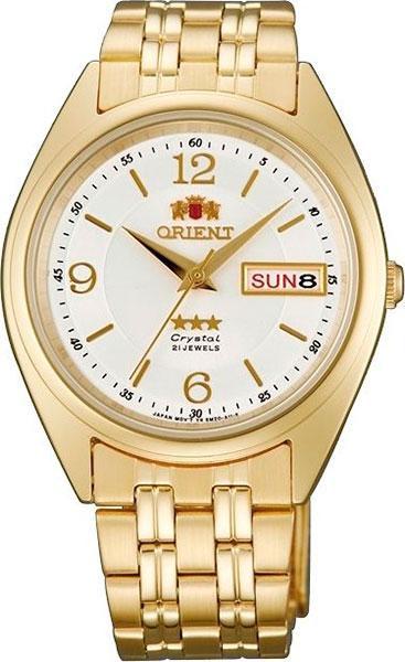 Orient AB0000CW