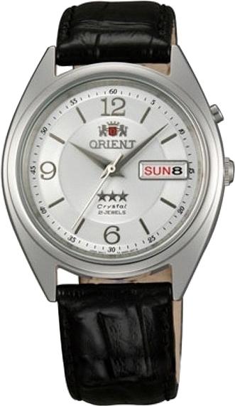 Orient AB0000KW