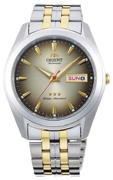 Orient AB0031G19B