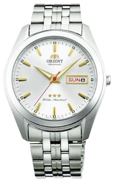 Orient AB0033S19B