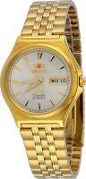 Orient AB02001C