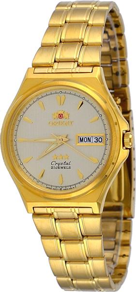 Orient AB02002C