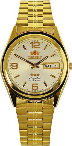 Orient AB04001W