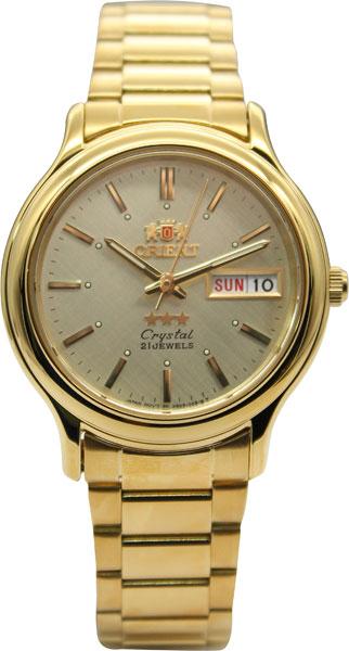 Orient AB05003C