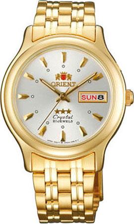Orient AB05004W