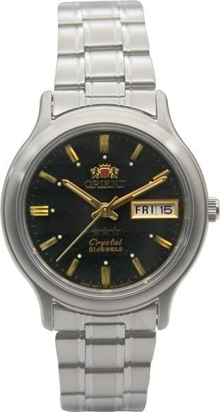 Orient AB05005B