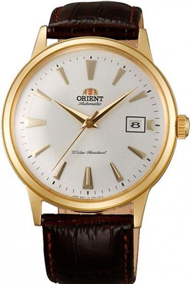 Orient AC00003W