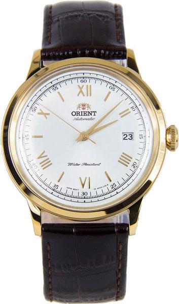 Orient AC00007W