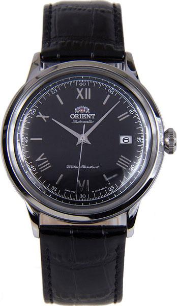 Orient AC0000AB