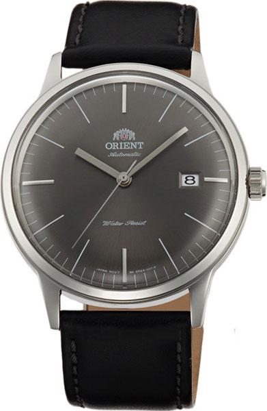Orient AC0000CA