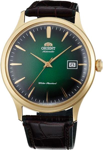 Orient AC08002F