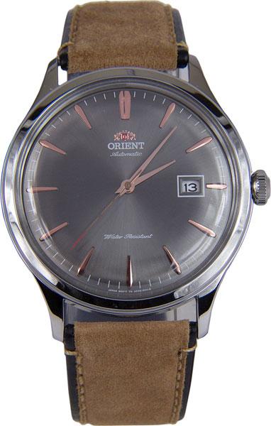 Orient AC08003A