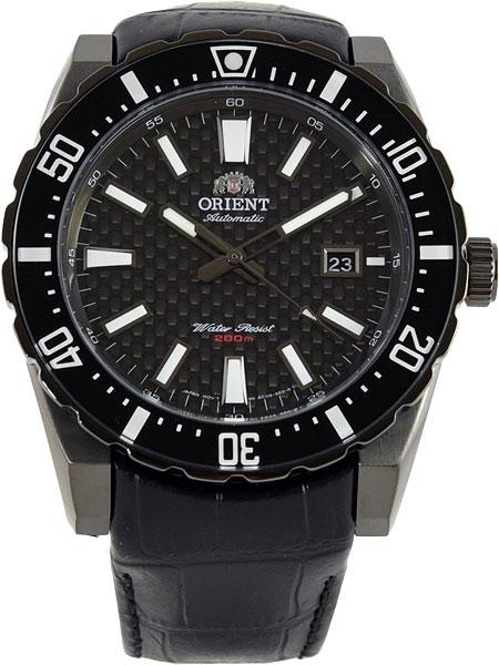 Orient AC09001B