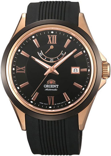 Orient AF03003B