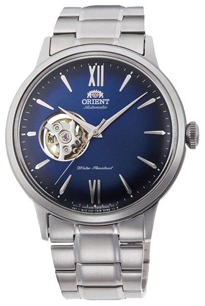 Orient AG0028L10B