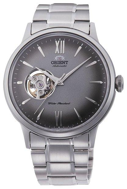 Orient AG0029N10B
