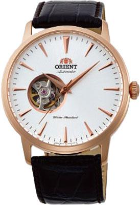 Orient AG02002W