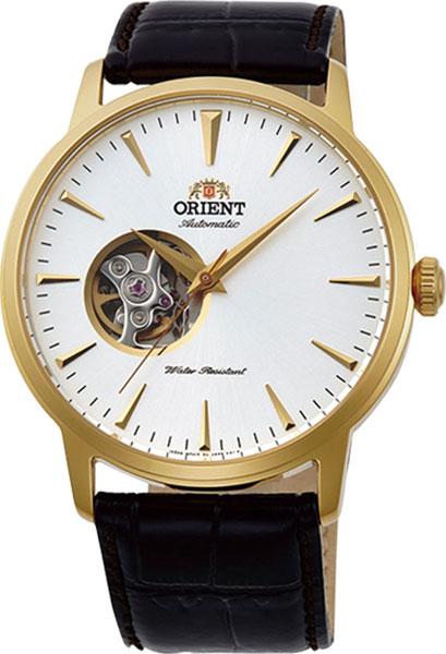 Orient AG02003W