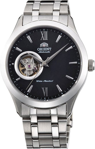 Orient AG03001B