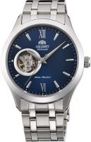 Orient AG03001D