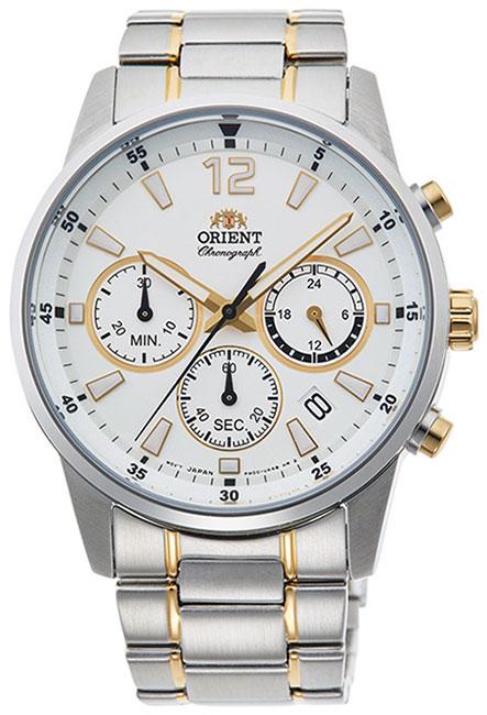 Orient A-KV0003S10B
