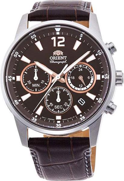 Orient A-KV0006Y
