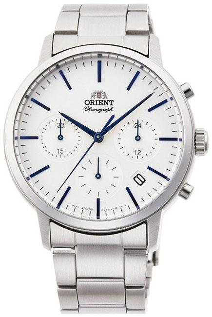 Orient A-KV0302S10B