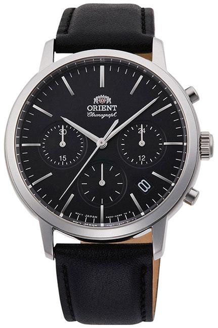 Orient A-KV0303B10B