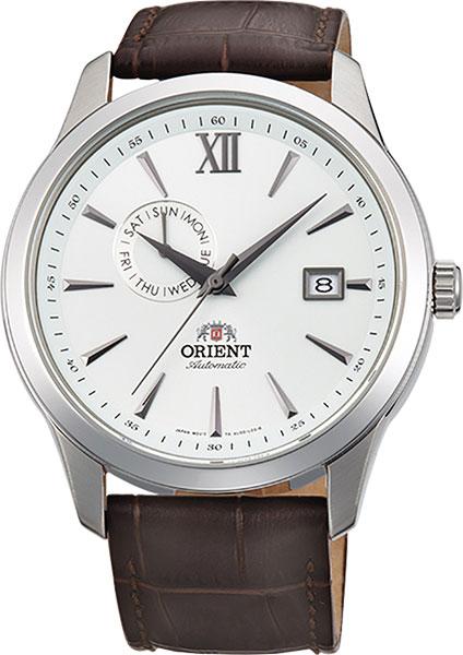 Orient AL00006W