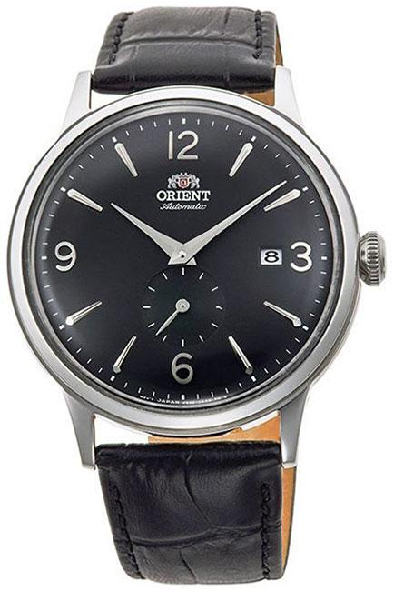 Orient AP0005B10B